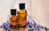 Lavender Essential Oil 100% Natural Plant Extract Pure Essential Oil for Scent Diffuser Machine