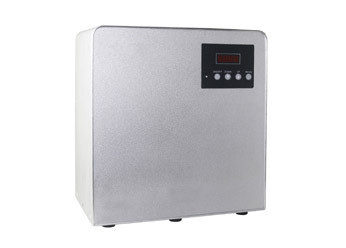 Hotel Scent Machine Essential Oil Fragrance Machine Ktv Hotel Atomization Large Central Air Conditioning Aerosol Aroma Diffuser