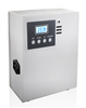Cool Mist Air Purifier Scent Diffuser Hotel Lobby Scent Machine Fragrance Atomization Electric Scent Aroma Machine