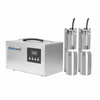 Scenthope Aroma Air Diffusion System 1000ml Cold Air Nebulizing System 6000CBM Hotel Aroma Air Purifier Machine