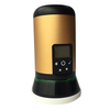 Commercial Aroma Diffuser Portable Household Aroma Air Humidifier USB For Hotel Office Shop