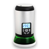 Aroma Diffuser Car Scent Diffuser Essential Oil Aromatherapy Diffuser Smart Home Scent Air Machine Cold Scent Diffuser Machine