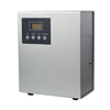 High Quality Large Commercial Scent Delivery HVAC System Advanced Cold Diffusering Technology Scent Air Machine