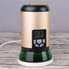 New Design 100ml Air Cool Mist Aroma Diffusion System Hotel Lobby Scent Fragrance Diffusers Machine