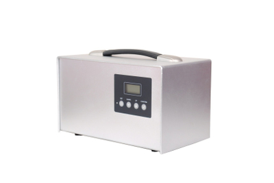 Scent Air Diffusion Machine 1000ml Aromatherapy Diffusion System 75W Atomization Air Purifier Hotel Aroma Machine