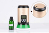 Scenthope Aromatic Scent Air Dispenser Hotel Room Cool Spray Aroma Diffuser 100ml Aromatherapy Essential Oil Diffuser
